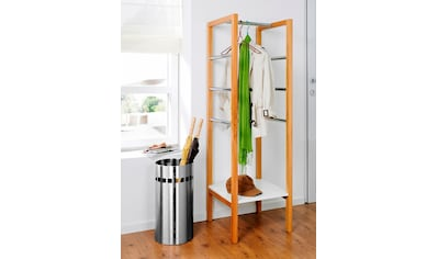Woodman Garderobe »Northgate« kaufen