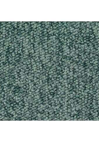 Vorwerk Teppichboden »Passion 1005«, rechteckig, 6 mm Höhe kaufen