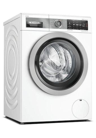 BOSCH Waschmaschine WAV28E41 kaufen
