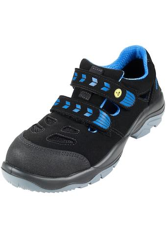 Atlas Schuhe Sicherheitsschuh »Alu Tec 360«, Sicherheitsklasse S1 kaufen