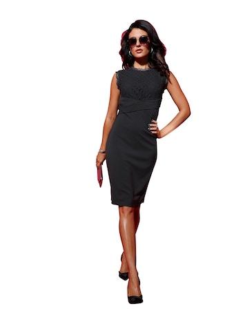 creation L Spitzenkleid »Kleid« kaufen