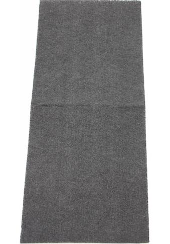 Amica Kohlefilter »KF 17138«, Passend für Dunstabzugshauben von Amica kaufen