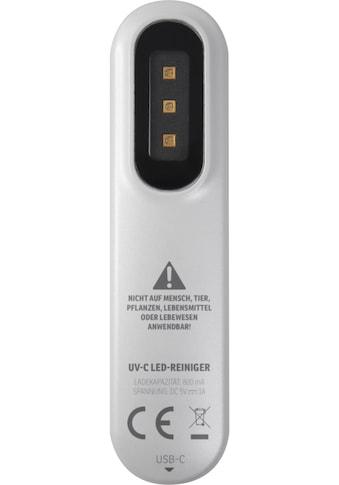 Sonnenkönig Luftreiniger 80000116 / UV - C Mini 3 kaufen