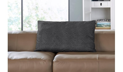 """hülsta sofa Rückenkissen """"hs.432"""" kaufen"""