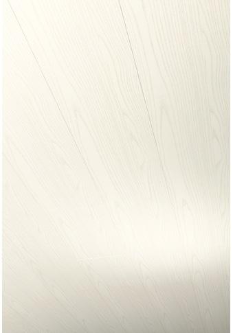 PARADOR Verkleidungspaneel »RapidoClick«, Esche weiß, 5 Paneele, 1,427 m² kaufen