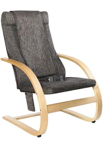 Medisana Massagesessel »Relaxsessel RC 410«, belastbar bis 150 kg kaufen