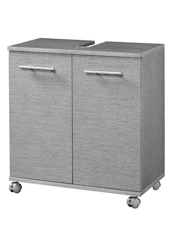 Schildmeyer Waschbeckenunterschrank »Isola« kaufen