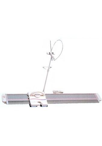 SILVER REED Strickmaschine »LK 150« kaufen