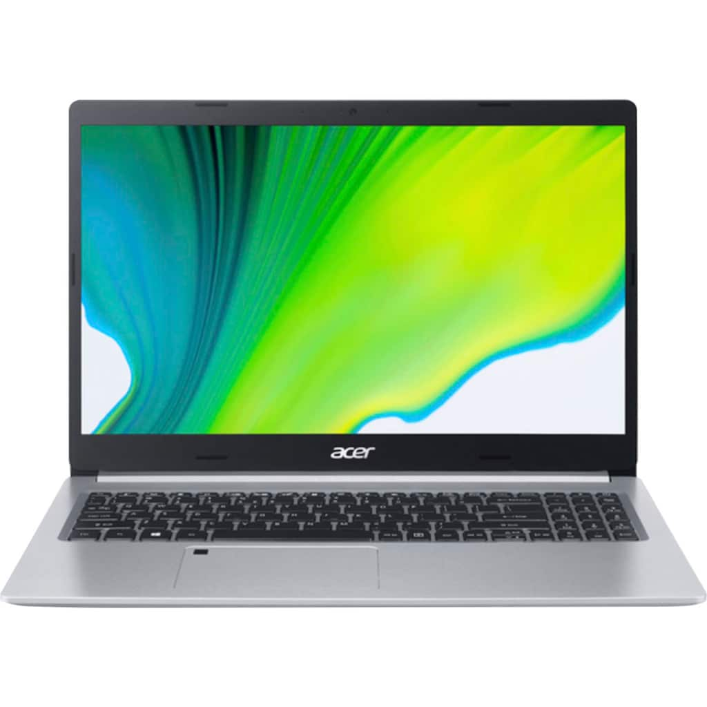 Acer Notebook »A515-45-R3UG«, (512 GB SSD)