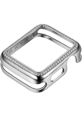 SKY•B Smartwatch-Hülle »HALO, W001S38, 38 mm«, Watch kaufen