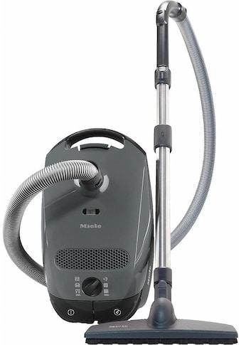 Bodenstaubsauger, Miele, »Classic C1 Parquet EcoLine SBAP3« kaufen
