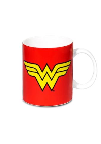 LOGOSHIRT Tasse in coolen Design kaufen