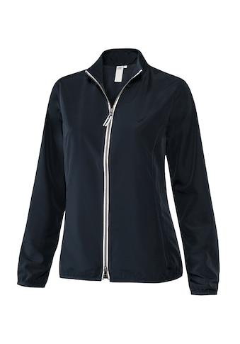 Joy Sportswear Trainingsjacke »NORA« kaufen