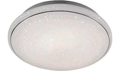 Leuchten Direkt Deckenleuchte »JUPITER«, LED-Board, 1 St.,... kaufen