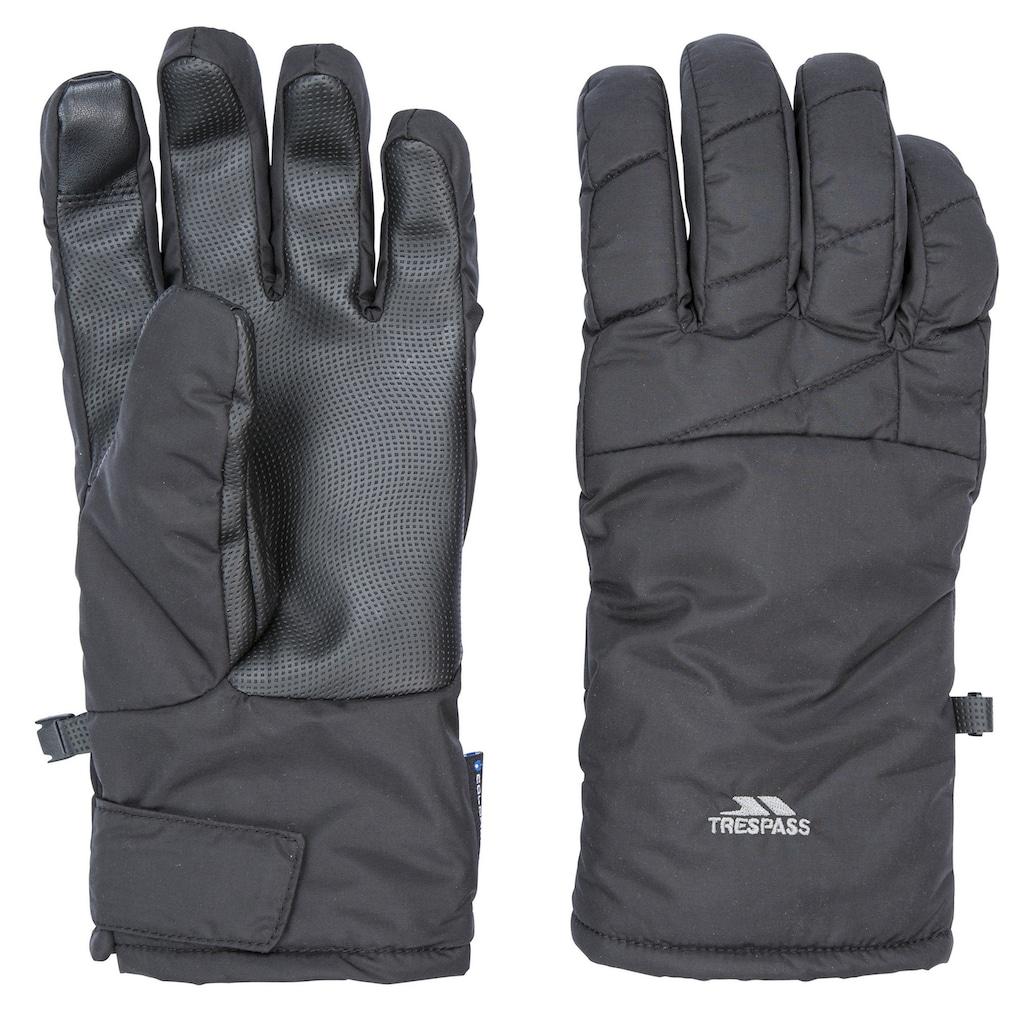 Trespass Multisporthandschuhe »Handschuhe Kulfon«
