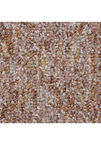 Bodenmeister Teppichboden »Schlinge gemustert«, rechteckig, 7 mm Höhe, Meterware,... kaufen