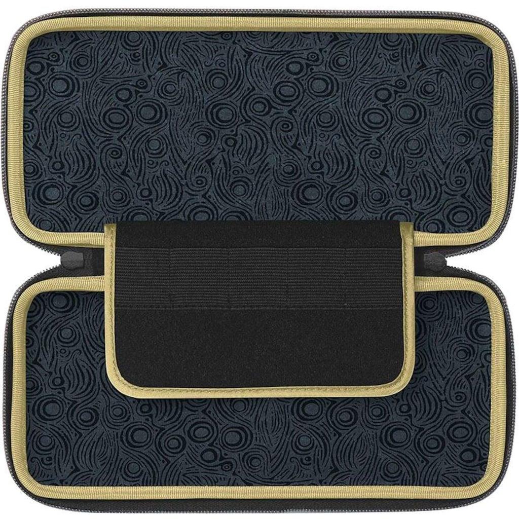 Spielekonsolen-Tasche »Zelda Aluminium Case«