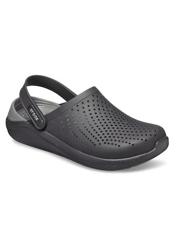 Crocs Clog »Lite Ride Clog« kaufen