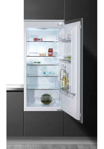 Amica Einbaukühlschrank EVKS, 122,1 cm hoch, 54 cm breit kaufen