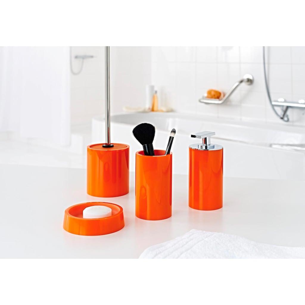 Ridder WC-Garnitur »Paris«, UV-beständig