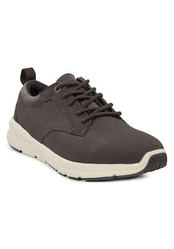 Trespass Sneaker »Herren Freizeitschuhe Carlan« kaufen
