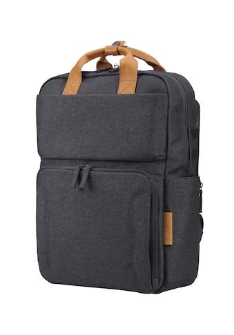 """HP Laptoptasche »39,62 cm(15,6"""") Rucksack«, ENVY kaufen"""