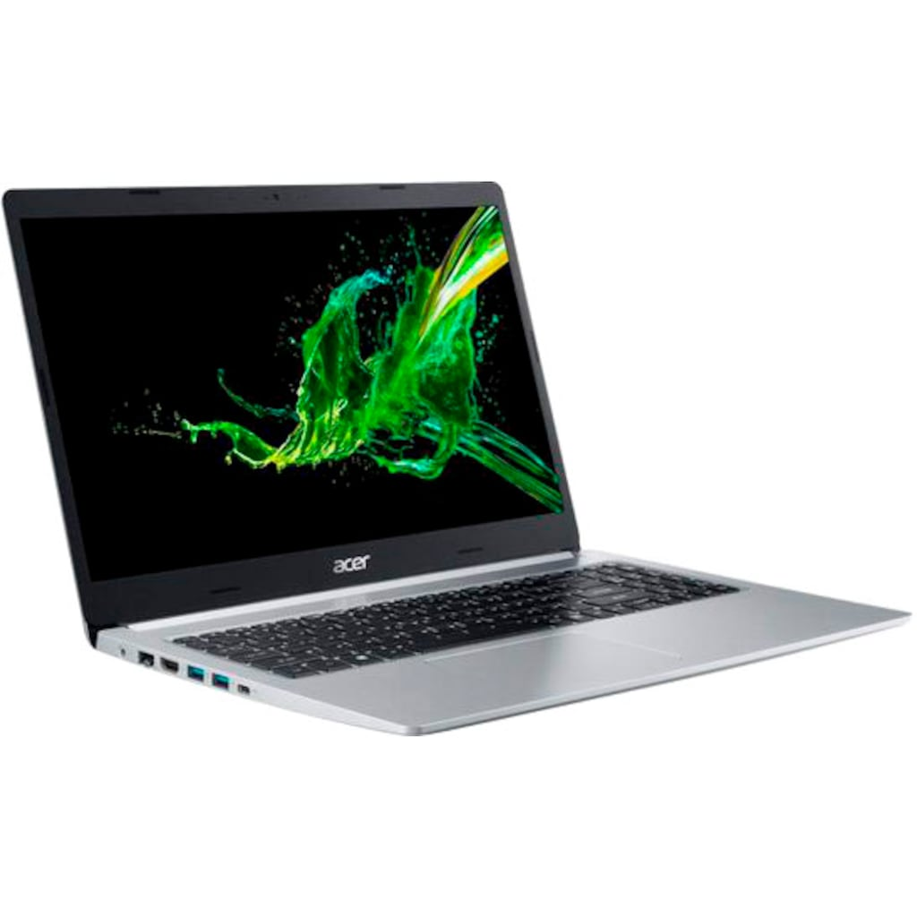 Acer Notebook »Aspire 5 A515-56-511A«, (1000 GB SSD)