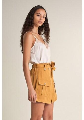 Salsa Shorts »Cathy« kaufen