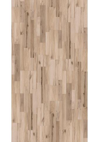 PARADOR Packung: Vinylboden »Basic 2.0  -  Eiche Variant geschliffen«, 1231 x 229 x 2 mm, 4,5 m² kaufen
