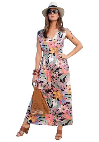 Emilia Lay Abendkleid »Maxikleid« kaufen