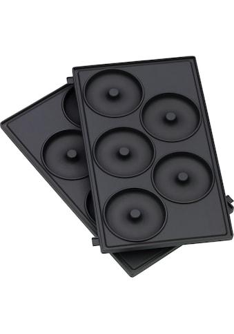 WMF Donutplatten, Aluminium, passend für WMF LONO Snack-Master kaufen
