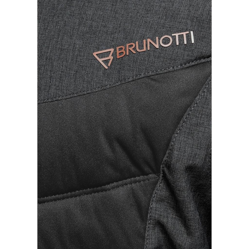 Brunotti Skijacke »JACIANO«
