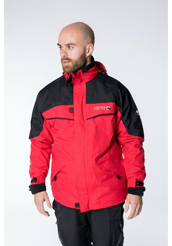 DEPROC Active 3 - in - 1 - Funktionsjacke »ASPEN CLASSIC 3in1« kaufen