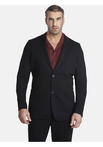 Charles Colby Sakko »SIR STANLEY«, aus elastischem Jersey kaufen