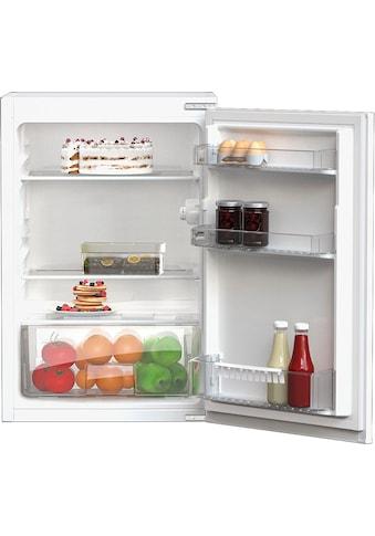BEKO Einbaukühlschrank »B1803N« kaufen