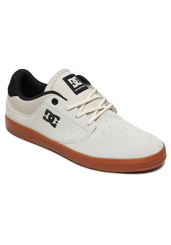 DC Shoes Sneaker »Plaza« kaufen
