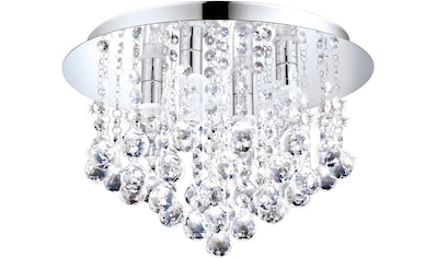 EGLO,LED Deckenleuchte»ALMONTE«, kaufen