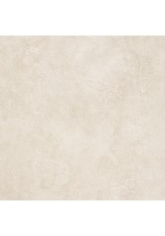 BODENMEISTER Packung: Laminat »Betonoptik Sicht - Beton hell weiß«, 60 x 30 cm Fliese, Stärke: 8 mm kaufen