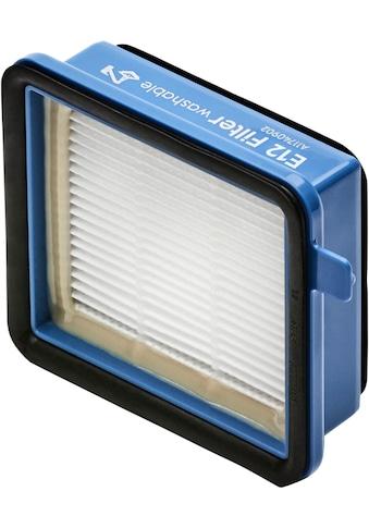 AEG Hygieneabluftfilter »AEF160« kaufen