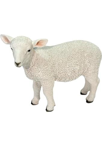 Home affaire Tierfigur »Schaf« kaufen
