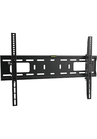 Schwaiger TV Wandhalterung neigbar mit 5.6 cm Wandabstand kaufen