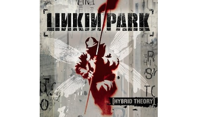 Musik-CD »Hybrid Theory / Linkin Park« kaufen