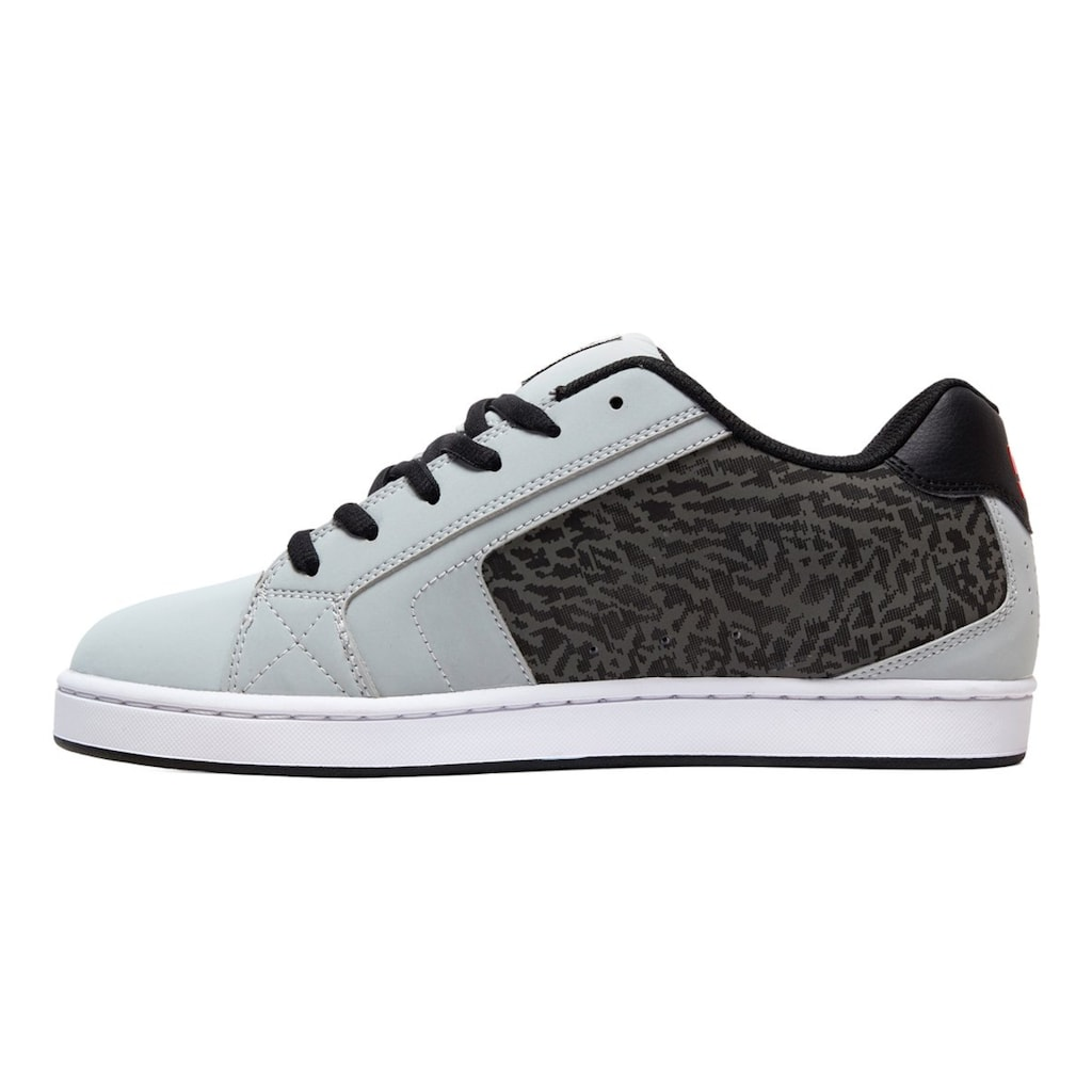 DC Shoes Sneaker »Net SE«