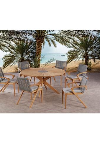 BEST Dekokissen »Agadir« kaufen