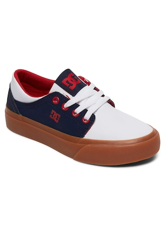 DC Shoes Sneaker »Trase« kaufen