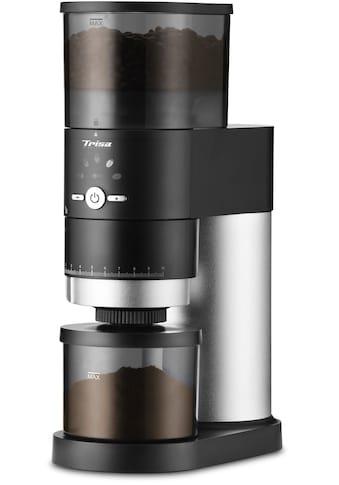 Trisa Kaffeemühle »Perfect Coffee Grinder«, 150 W kaufen