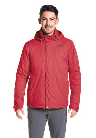 Maier Sports Funktionsjacke »Metor Therm M« kaufen