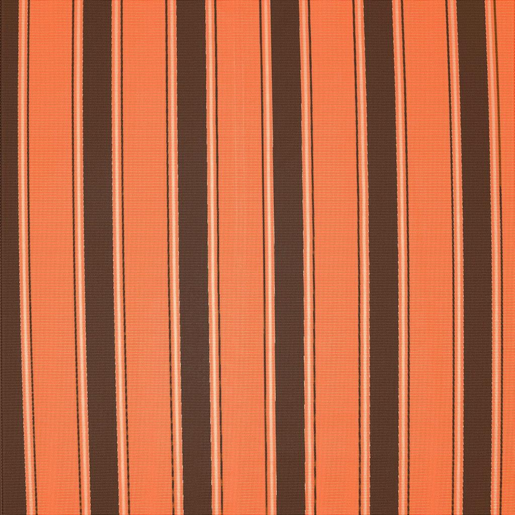 KONIFERA Gelenkarmmarkise, Breite/Ausfall: 350/200 cm