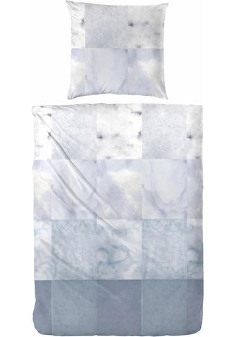 Primera Bettwäsche »Cornel«, mit Muster kaufen
