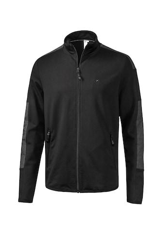 Joy Sportswear Trainingsjacke »PIERRE« kaufen